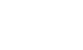 L'Isola del Sale - Bed and Breakfast Village